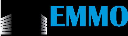 EMMO Consultancy